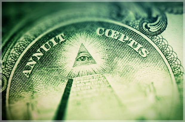 illuminati_eye-620x412